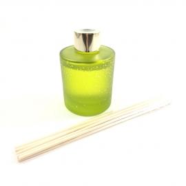 profumatore con bacchette c 100 ML