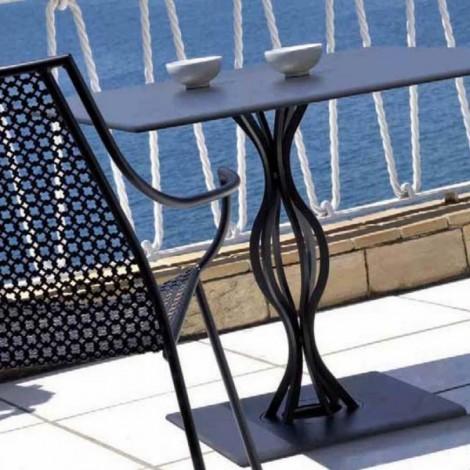tavolo vera cm 76 x 76