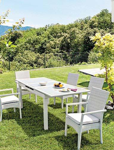Arredo Giardino - Mobili da Giardino in vendita su CITS Shop