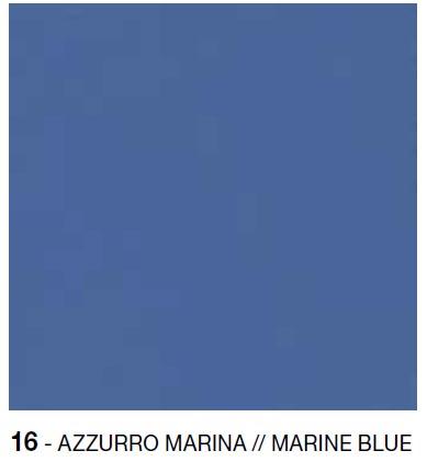 azzurro marina 16