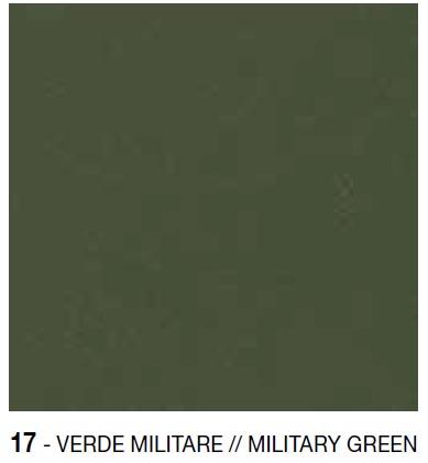 verde militare 17