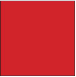 Policarbonato Rosso pieno 340