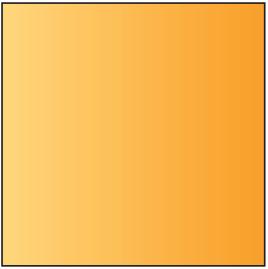 Policarbonato Trasparente Arancio 130