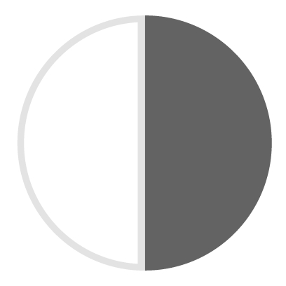 Polimero bianco/antracite 214