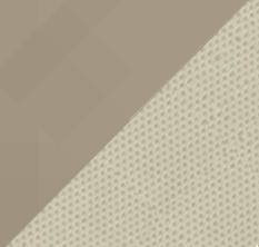 Tessuto Beige 300/45 | Struttura Tortora 71