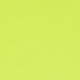 Verde Acido 86