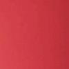 Rosso Oriente D7