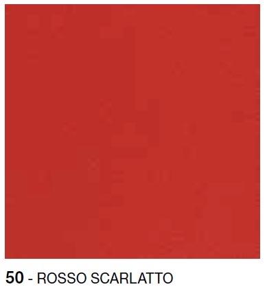 Rosso Scarlatto 50