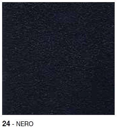 Nero 24