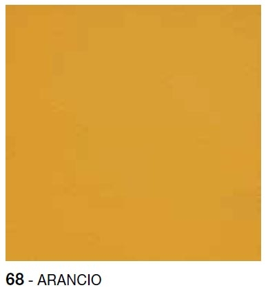 Arancio 68