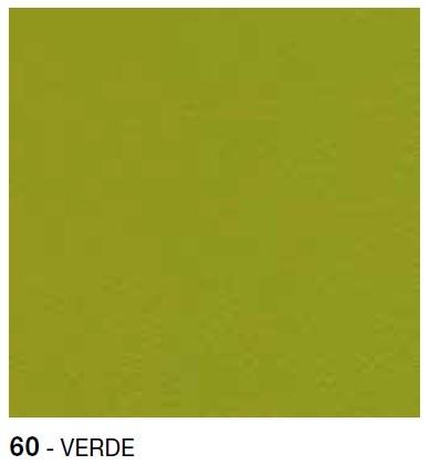 Verde Chiaro 60