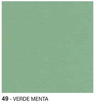 verde menta 49