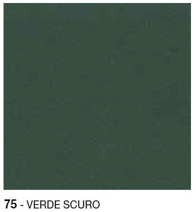 verde scuro militare 75