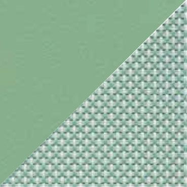 Tessuto citronella 300/77 | Struttura Verde Menta 49