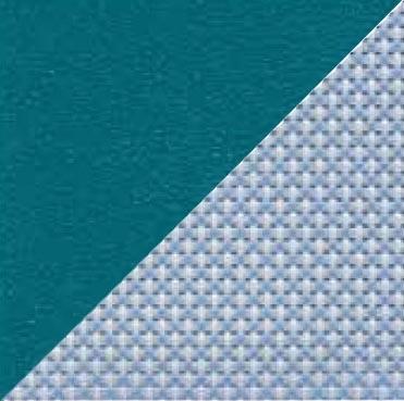 Tessuto Celeste 300/76 | Struttura blu 61